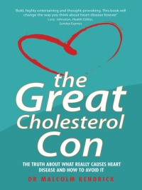 statins cholesterol side effects no benefit experts research