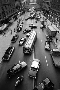 Sweden 1967