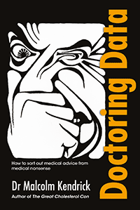 Doctoring Data